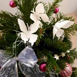 Новогодняя елка на стол